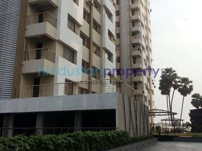 residential apartment, surat, althan, image
