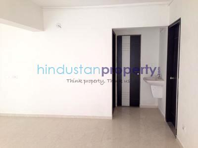residential apartment, surat, new city light, image