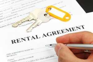Property Agreement Property Registration Property Sale Agreement