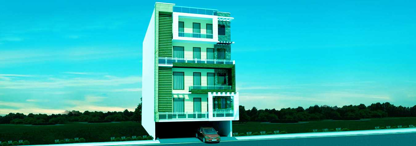 rawat - 4, rawat construction
