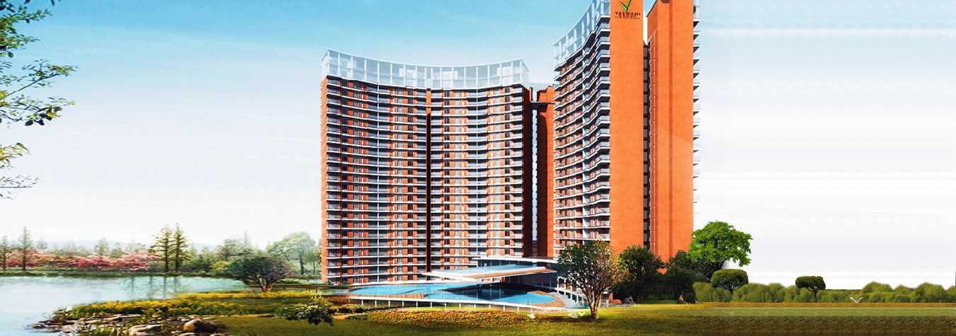 vaswani exquisite, vaswani group