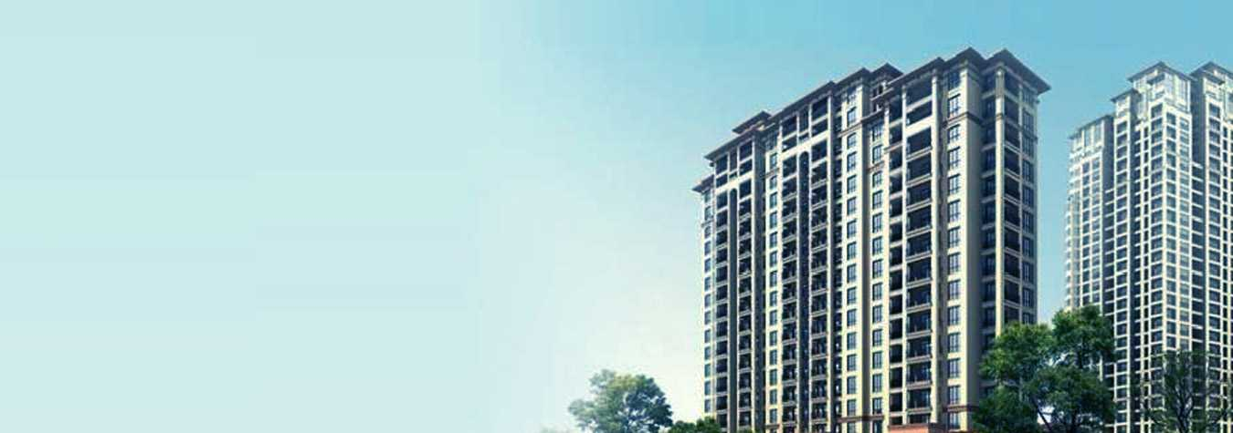 Regalia in Delhi. New Residential Projects for Buy in Delhi hindustanproperty.com.