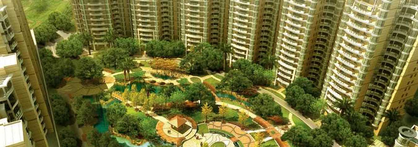 New North Delhi Multistate CHS in Delhi. New Residential Projects for Buy in Delhi hindustanproperty.com.