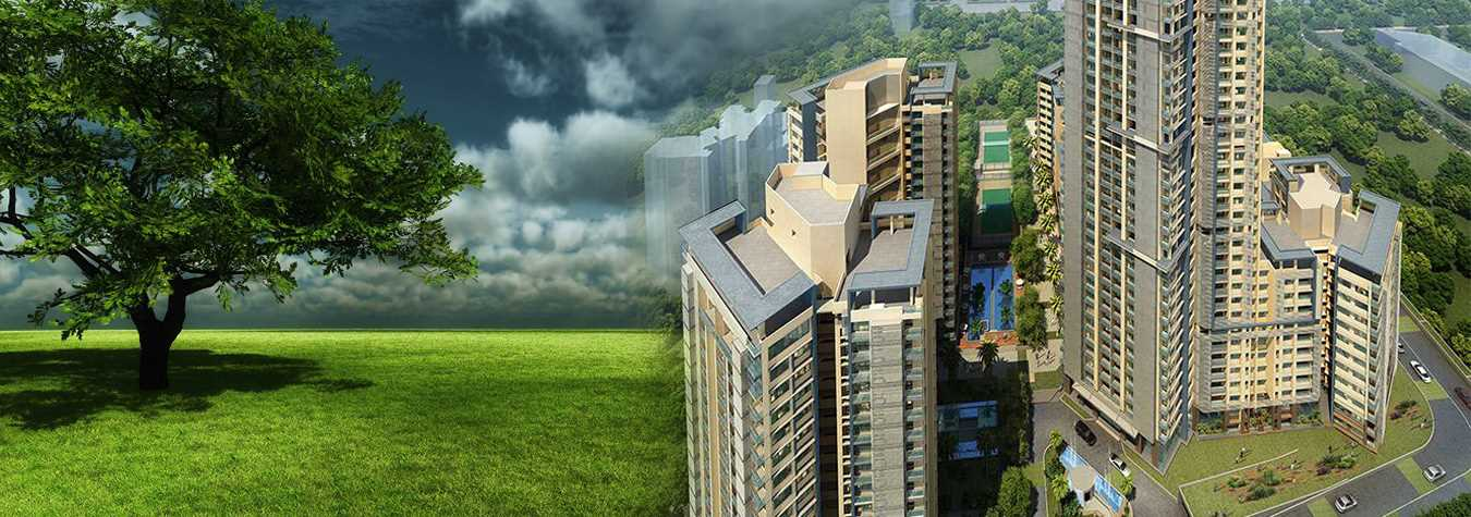 cci rivali park, cci projects