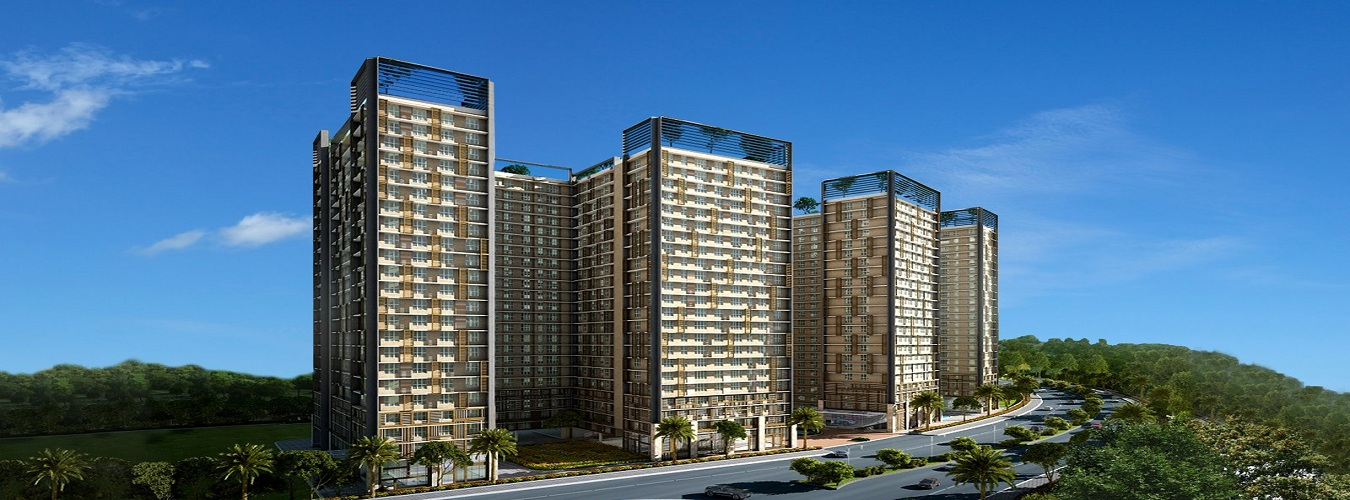 Spenta Alta Vista in Chembur East. New Residential Projects for Buy in Chembur East hindustanproperty.com.
