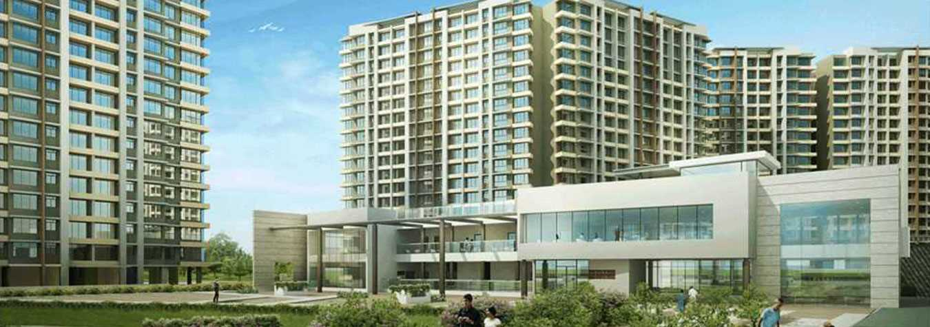 kalpataru aura in Ghatkopar West. New Residential Projects for Buy in Ghatkopar West hindustanproperty.com.
