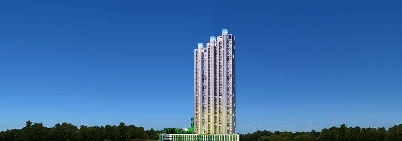 Kalpataru Avana in Parel. New Residential Projects for Buy in Parel hindustanproperty.com.