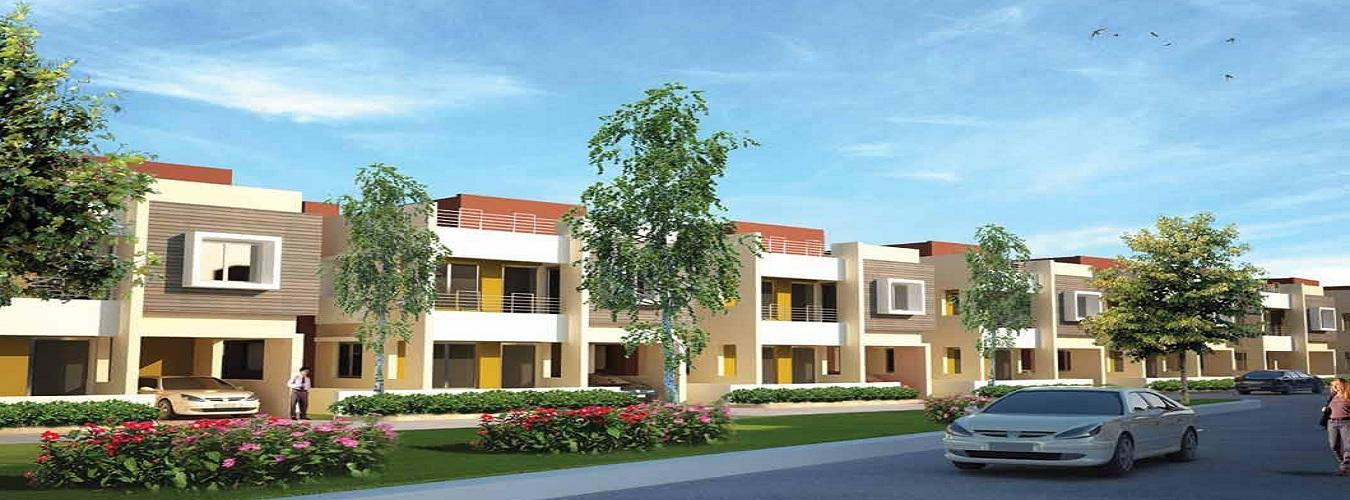 MJ Casa DP Villa in Pitapally. New Residential Projects for Buy in Pitapally hindustanproperty.com.