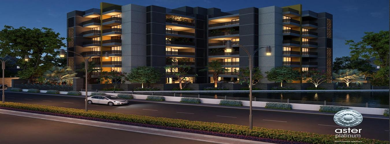 Aakriti Aster Platinum in Bawadia Kalan. New Residential Projects for Buy in Bawadia Kalan hindustanproperty.com.