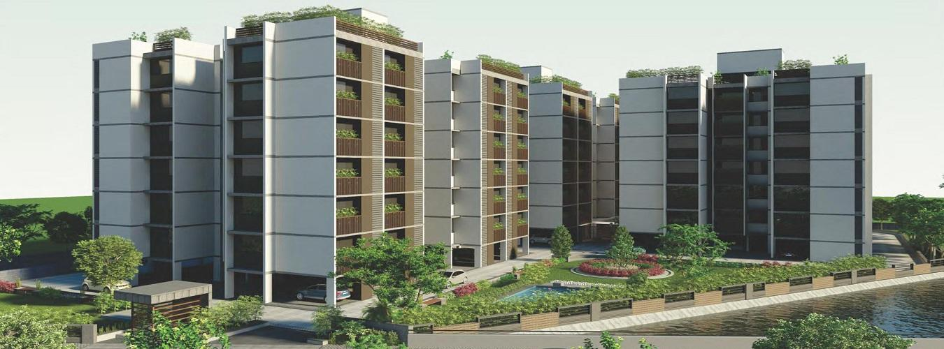 Aakriti Aster Royal in Bawadia Kalan. New Residential Projects for Buy in Bawadia Kalan hindustanproperty.com.