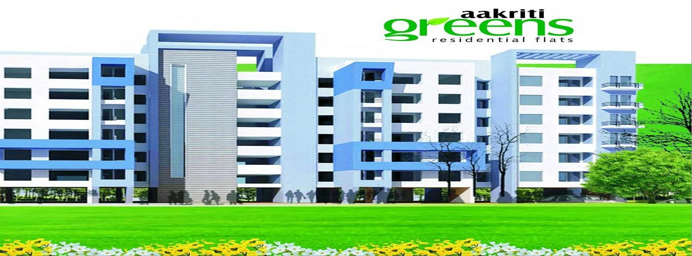 Aakriti Greens in Salaiya. New Residential Projects for Buy in Salaiya hindustanproperty.com.