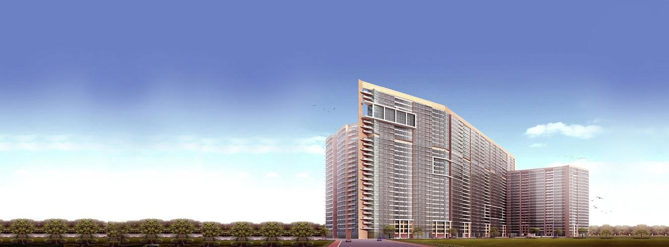 Project Bandra in Bandra Kurla Complex. New Residential Projects for Buy in Bandra Kurla Complex hindustanproperty.com.