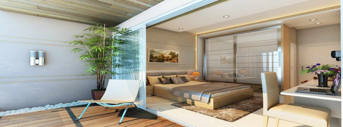 Ariisto Siesta in Mulund West. New Residential Projects for Buy in Mulund West hindustanproperty.com.