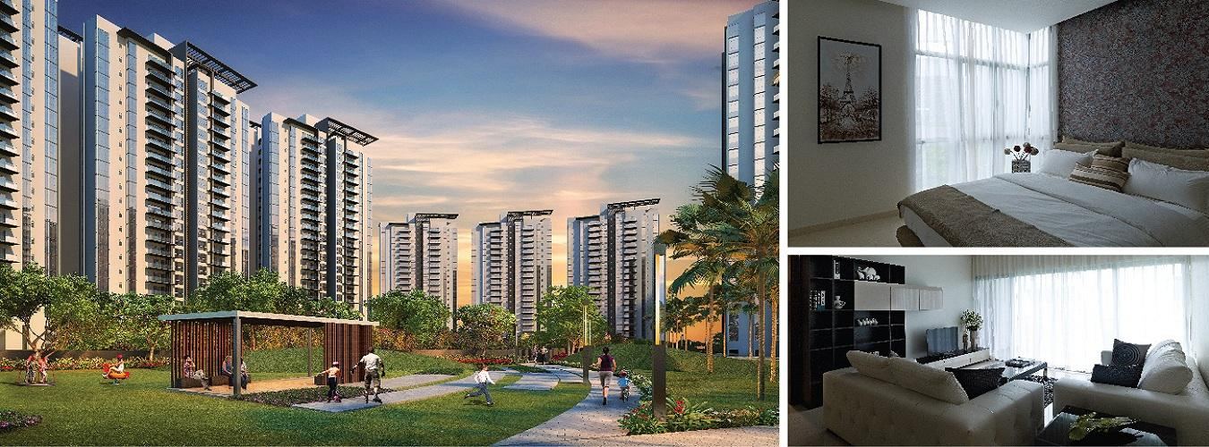 Eon Homes in Hinjewadi. New Residential Projects for Buy in Hinjewadi hindustanproperty.com.