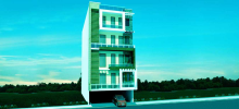 Rawat - 4 in Delhi. New Residential Projects for Buy in Delhi hindustanproperty.com.
