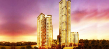 Rivali Park in Mumbai. New Residential Projects for Buy in Mumbai hindustanproperty.com.