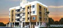 Webstar Sapphire in Kolkata. New Residential Projects for Buy in Kolkata hindustanproperty.com.