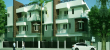 Swastika in Chennai. New Residential Projects for Buy in Chennai hindustanproperty.com.