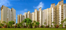 Golden Panorama in Bangalore. New Residential Projects for Buy in Bangalore hindustanproperty.com.