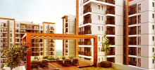 Brigade Cosmopolis in Bangalore. New Residential Projects for Buy in Bangalore hindustanproperty.com.