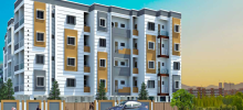 Shivaganga Opal in Bangalore. New Residential Projects for Buy in Bangalore hindustanproperty.com.