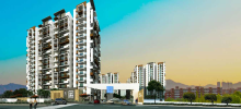 Aparna CyberLife in Hyderabad. New Residential Projects for Buy in Hyderabad hindustanproperty.com.
