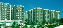 Aparna CyberZon in Hyderabad. New Residential Projects for Buy in Hyderabad hindustanproperty.com.