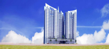 Rizvi Oak in Malad East. New Residential Projects for Buy in Malad East hindustanproperty.com.