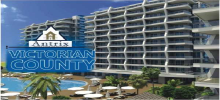 Victorian County in Delhi. New Residential Projects for Buy in Delhi hindustanproperty.com.