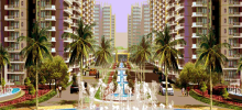 Nirala Aspire in Delhi. New Residential Projects for Buy in Delhi hindustanproperty.com.