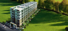 Ishta Apartments in Hyderabad. New Residential Projects for Buy in Hyderabad hindustanproperty.com.