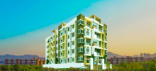 Neeladri Deo Bliss in Bangalore. New Residential Projects for Buy in Bangalore hindustanproperty.com.