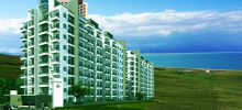 S V Heights in Bangalore. New Residential Projects for Buy in Bangalore hindustanproperty.com.