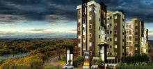 Celebrity Square in Bangalore. New Residential Projects for Buy in Bangalore hindustanproperty.com.
