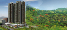 Acme Avenue in Kandivali East. New Residential Projects for Buy in Kandivali East hindustanproperty.com.