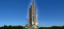 Acme Stadium View in Andheri East. New Residential Projects for Buy in Andheri East hindustanproperty.com.