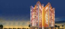 Unique Shanti Sparsh in Andheri East. New Residential Projects for Buy in Andheri East hindustanproperty.com.