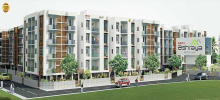 BBCL Ashraya in Thoraipakkam. New Residential Projects for Buy in Thoraipakkam hindustanproperty.com.