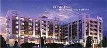 Loharuka Green Chinar in East Kolkata. New Residential Projects for Buy in East Kolkata hindustanproperty.com.