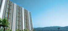 Runwal My City in Gachibowli. New Residential Projects for Buy in Gachibowli hindustanproperty.com.