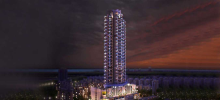Ariisto Sommet in Goregaon West. New Residential Projects for Buy in Goregaon West hindustanproperty.com.