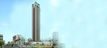 Lotus Sky Garden in Malad West. New Residential Projects for Buy in Malad West hindustanproperty.com.