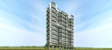 Jyoti Sukriti in Western Suburbs. New Residential Projects for Buy in Western Suburbs hindustanproperty.com.