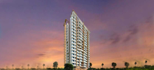 Atul Ratna Mohan Triveni CHS in Borivali East. New Residential Projects for Buy in Borivali East hindustanproperty.com.