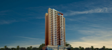 Siddhivinayak Rooprajat Enclave in Borivali East. New Residential Projects for Buy in Borivali East hindustanproperty.com.