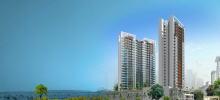 Kesar Ashish in Kandivali West. New Residential Projects for Buy in Kandivali West hindustanproperty.com.