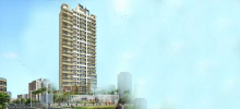 Riddhi Siddhi Altura in Malad East. New Residential Projects for Buy in Malad East hindustanproperty.com.