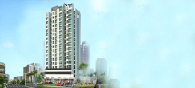 Prisha Heights in Dahisar East. New Residential Projects for Buy in Dahisar East hindustanproperty.com.