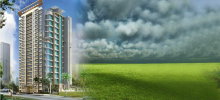 92 Bellevue in Borivali West. New Residential Projects for Buy in Borivali West hindustanproperty.com.