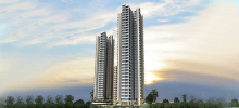 Wadhwa Anmol Fortune in Goregaon West. New Residential Projects for Buy in Goregaon West hindustanproperty.com.